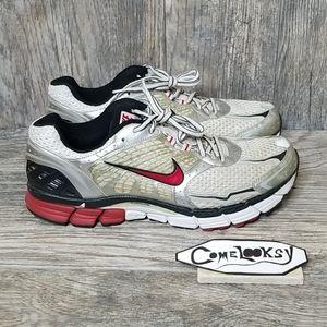 Men's size 12 Nike Bowerman Series athletic shoes